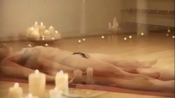 Face yoga dezbracata inainte sa treaca la sex